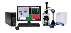 Afm Workshop TT Afm Atomik Kuvvet Mikroskobu