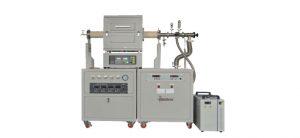 CVD-PECVD Sistemleri